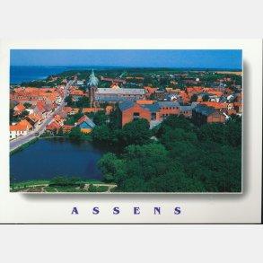 Assens