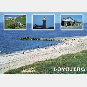 Bovbjerg