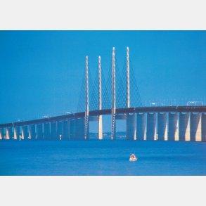 Danmarks broer