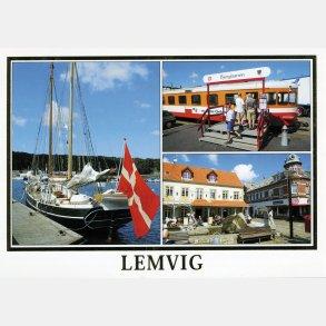 Lemvig