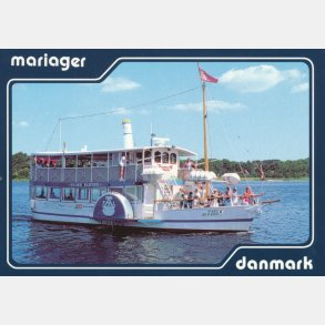 Mariager